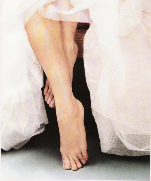 Parker Young Barefoot photo 25
